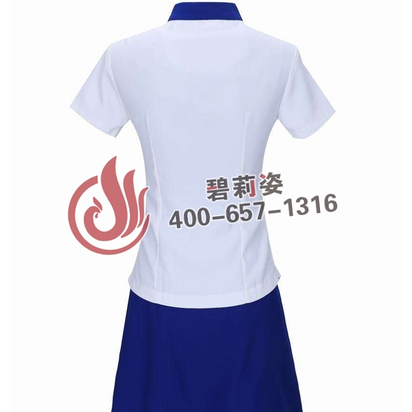广州促销服厂家