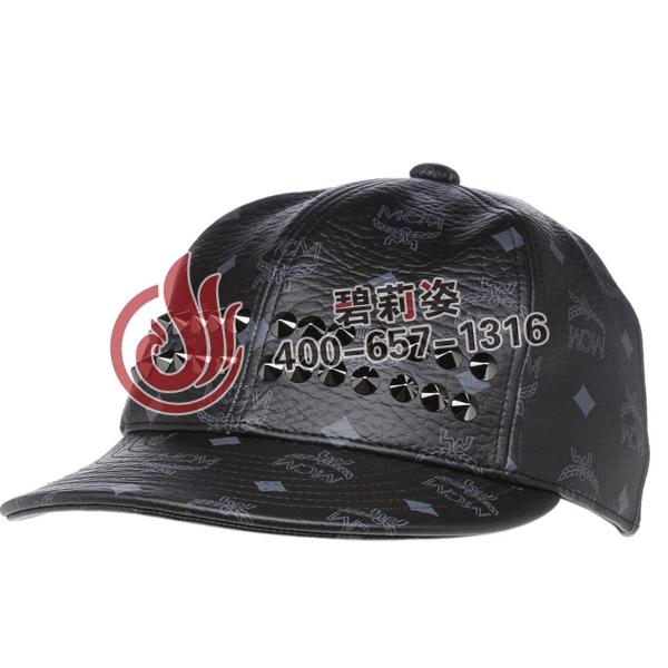 大连高端帽子定做工厂