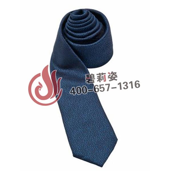 上海领带定制